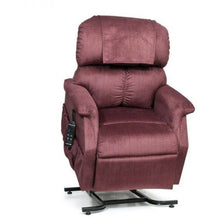 Golden Technologies MaxiComfort (PR-505-SMA) Small Lift Chair - Reliving Mobility