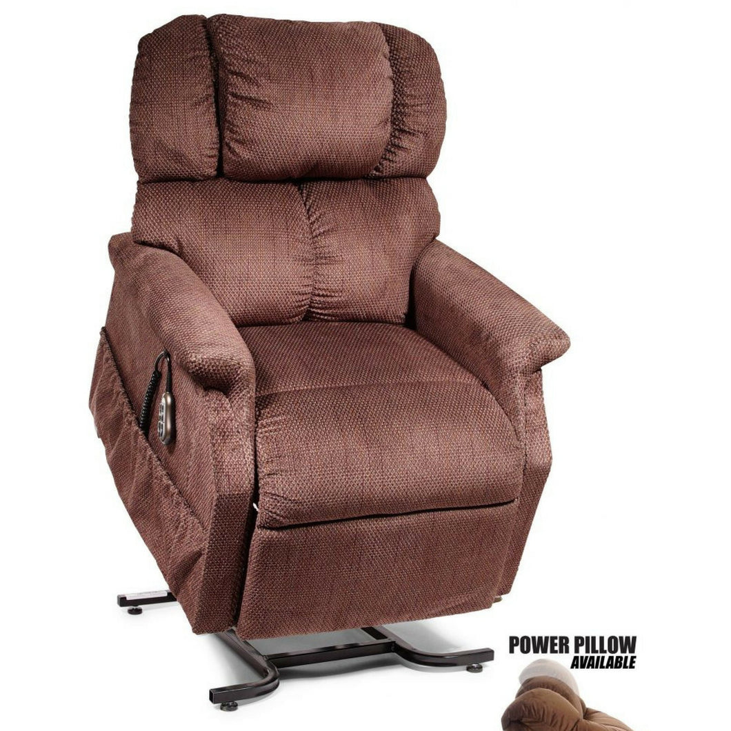 lift rem apa remote canada warranty chairs hand parts cambridge reviews char recliner position golden large pr stedmundsnscc dealers control manual chair cloud craftsmanship