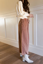 Load image into Gallery viewer, Sienna Wide Leg Pants
