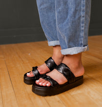 Load image into Gallery viewer, Harper Rae Sandals