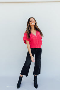 Perfect Day Headband