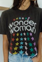 Load image into Gallery viewer, Wonder Woman Tee