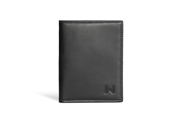THE TRAVEL - Smart Wallet