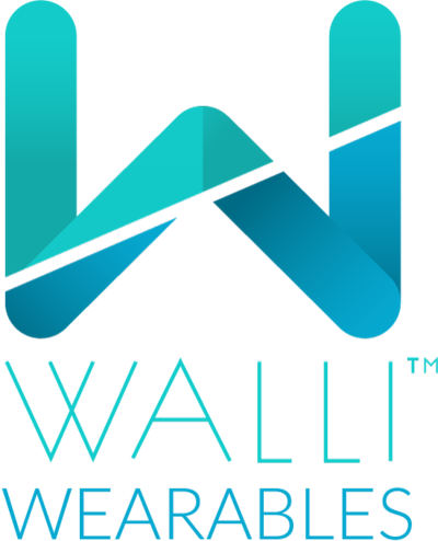 Walli Wearables