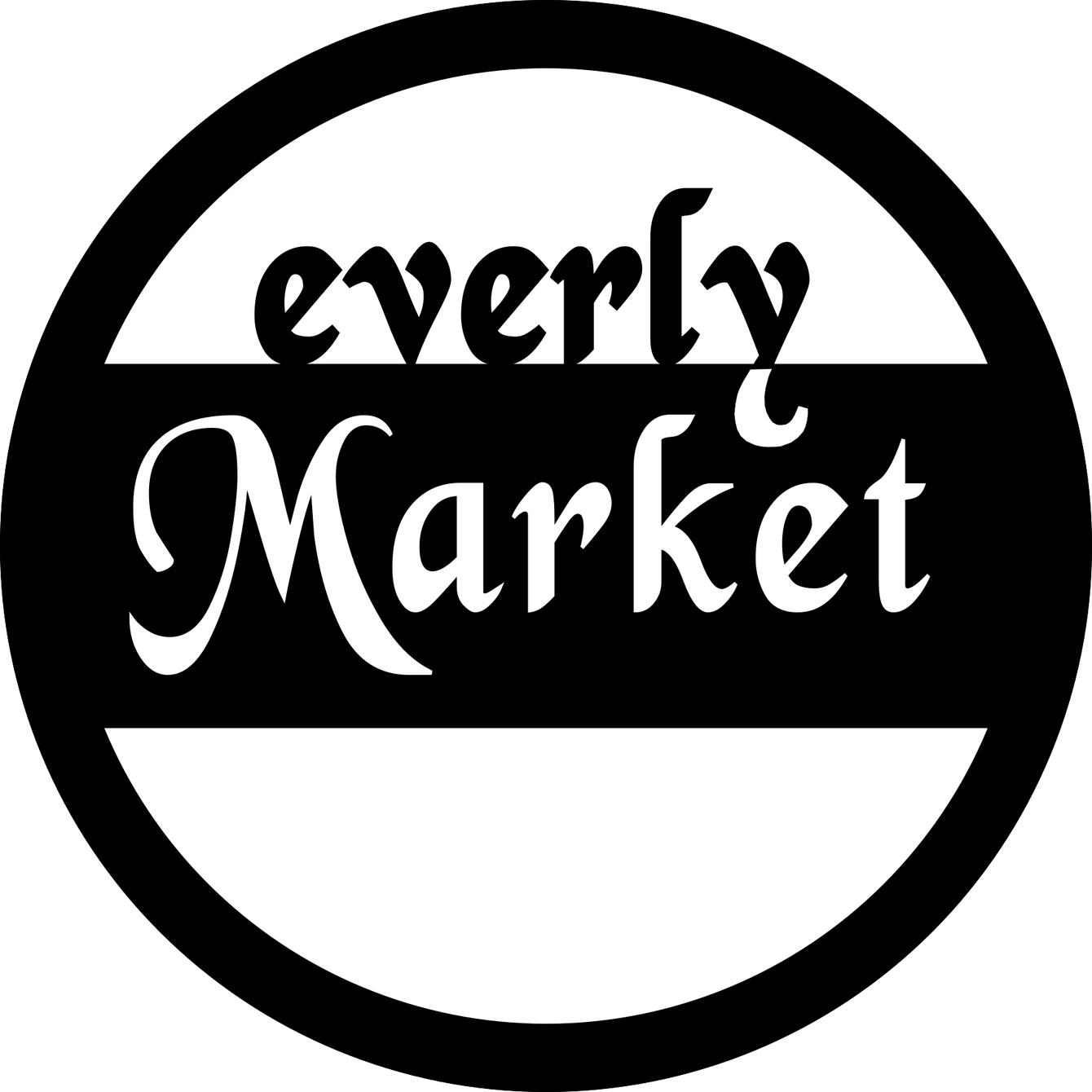 everly Market