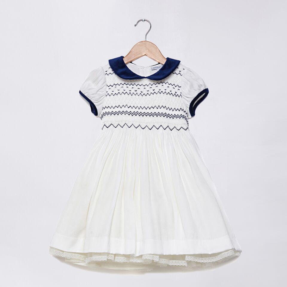 Alice Party Dress