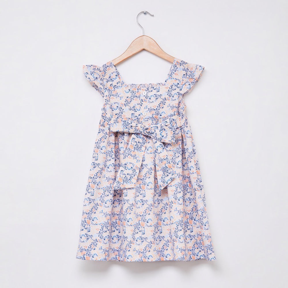 Pomelo Summer Dress