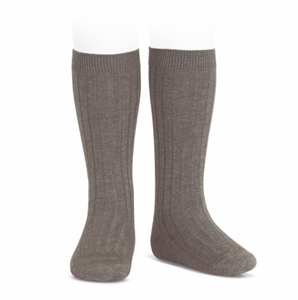 Chestnut Socks