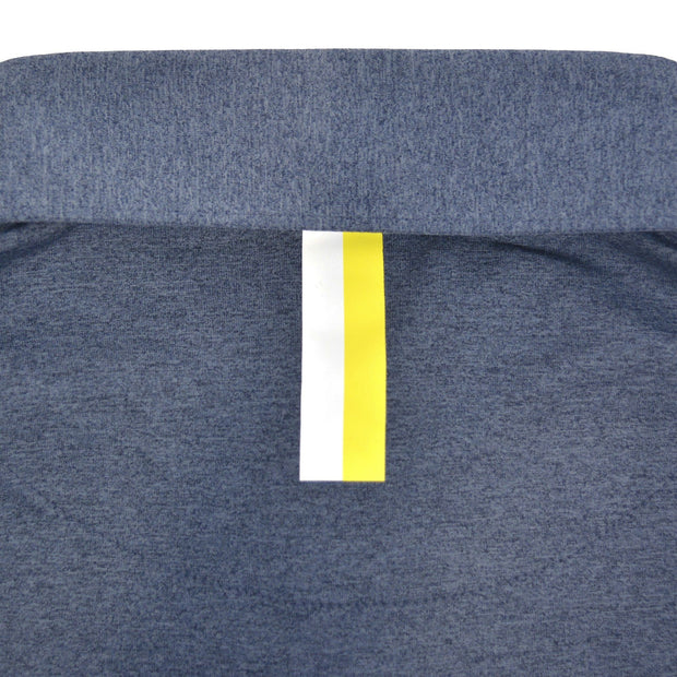 The Annapolis Long Sleeve