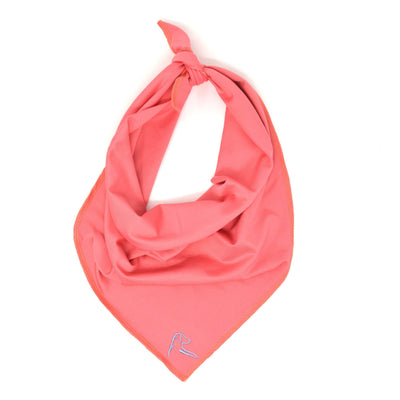 The Dinghy Bandana - RHOBACK