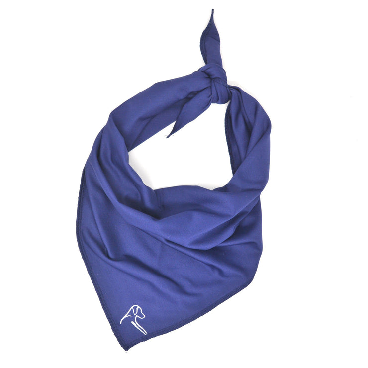 The Dock Hand Bandana - RHOBACK