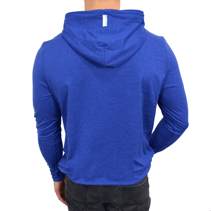 The Celly Hoodie