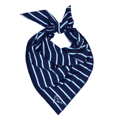 The Manta Ray Bandana
