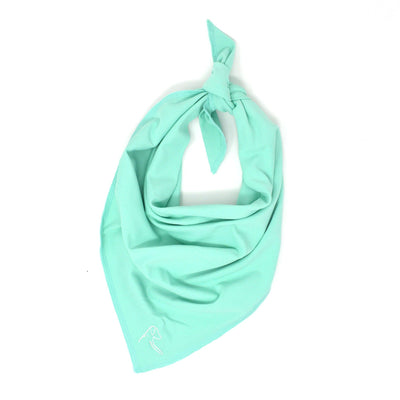The Mint Bandana