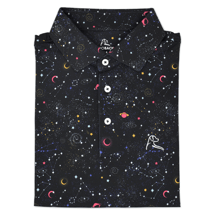 The Space Shirt