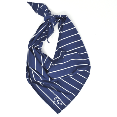 The Navy Yard Bandana