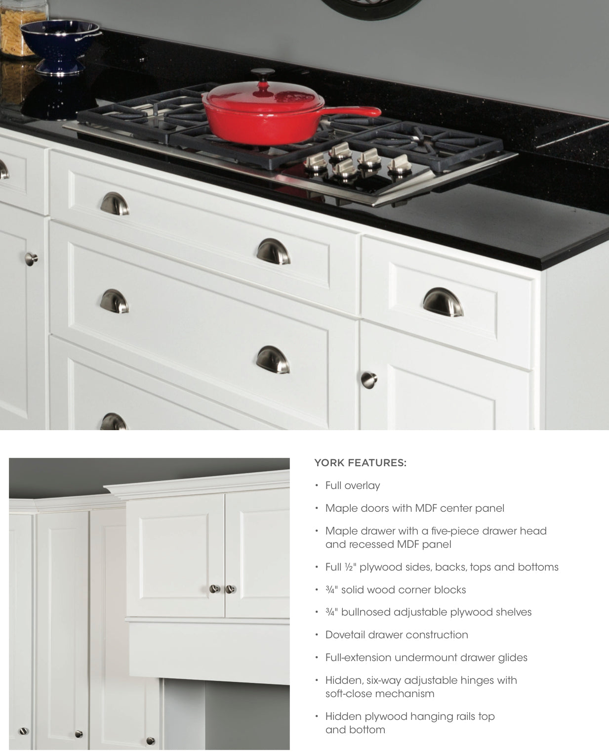 The Best Kitchen Cabinets And Kitchen Cabinetry In Md Va Auto Design Tech