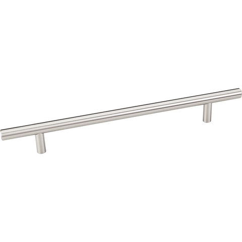 Naples Collection 272mm bar Cabinet Pull, Decorative Hardware, Hardware Resources, Select My Cabinetry, Kitchen cabinets, Philadelphia cabinets, Discount kitchen cabinets, Buy Kitchen Cabinets Online,