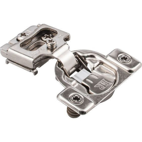 Compact Integrated Soft-close cabinet door Hinge 10 pack, Cabinet Hinges, Hardware Resources, Select My Cabinetry, Kitchen cabinets, Philadelphia cabinets, Discount kitchen cabinets, Buy Kitchen Cabinets Online,
