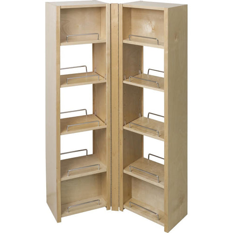 Pantry Swing Out Cabinet., Cabinet Organizers, Hardware Resources, Select My Cabinetry, Kitchen cabinets, Philadelphia cabinets, Discount kitchen cabinets, Buy Kitchen Cabinets Online,