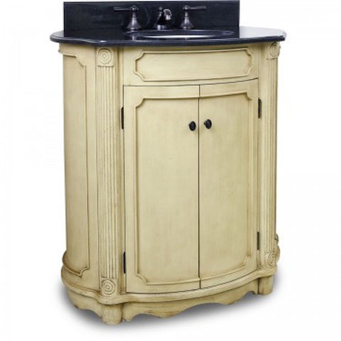 Tesla Vanity Bathroom Vanity Cabinet, Vanity, Jeffery Alexander, Select My Cabinetry, Kitchen cabinets, Philadelphia cabinets, Discount kitchen cabinets, Buy Kitchen Cabinets Online,
