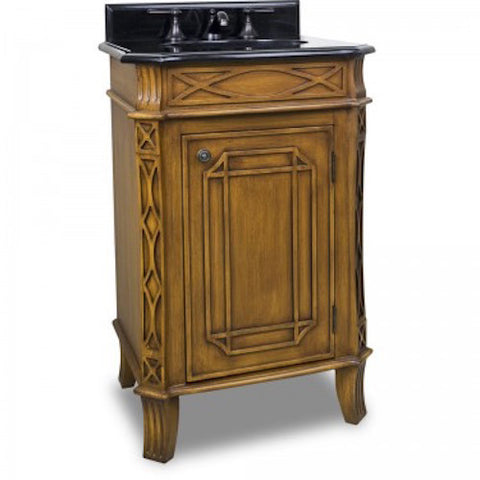 Hamilton Bathroom Vanity Cabinet, Vanity, Jeffery Alexander, Select My Cabinetry, Kitchen cabinets, Philadelphia cabinets, Discount kitchen cabinets, Buy Kitchen Cabinets Online,