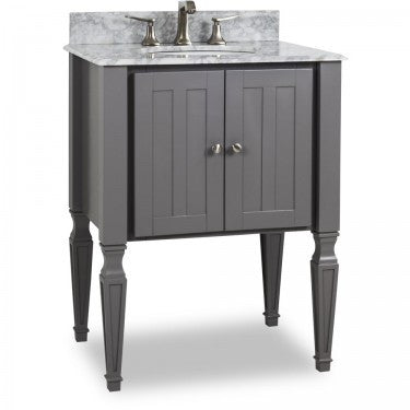 Jensen Bathroom Vanity Cabinet, Vanity, Jeffery Alexander, Select My Cabinetry, Kitchen cabinets, Philadelphia cabinets, Discount kitchen cabinets, Buy Kitchen Cabinets Online,