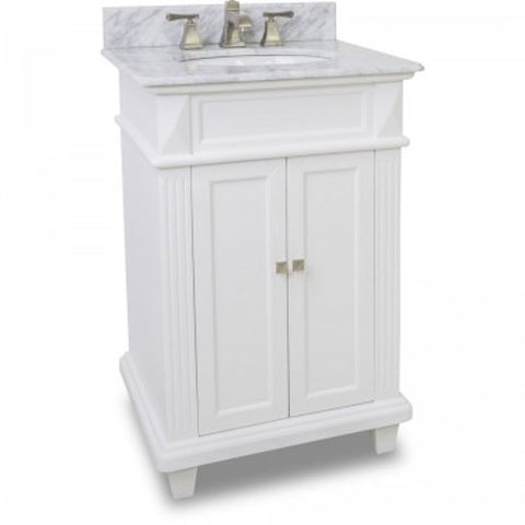 Douglas Bathroom Vanity Cabinet, Vanity, Jeffery Alexander, Select My Cabinetry, Kitchen cabinets, Philadelphia cabinets, Discount kitchen cabinets, Buy Kitchen Cabinets Online,