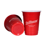 12oz Red Cup (50 Pack)