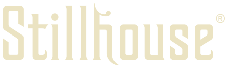 STILLHOUSE USA