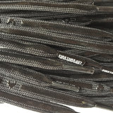Bulk Shooter Lace - Team Special (25pcs)