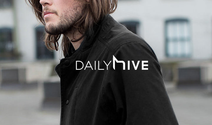 Press: The Daily Hive