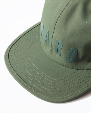 THE ARVO CAP LOGO