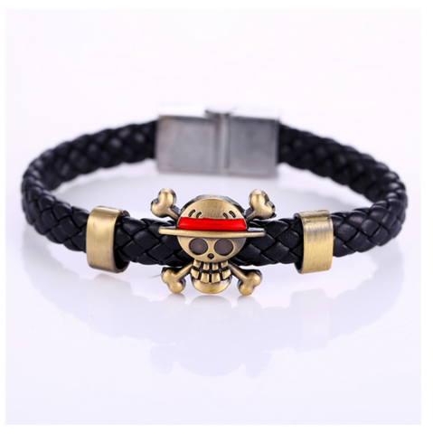 FREE One Piece Bracelet  * Just Pay Shipping *
