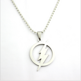 FREE Flash Necklace Just Pay Shipping