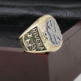 1999 NEW YORK YANKEES World Series Replica Championship Ring  Fans Gift