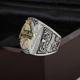 MIAMI MARLINS 2003 MLB World Series Championship Ring