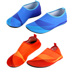 1aefeab4db18 Water Shoes