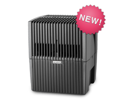 Venta LW15 Airwasher