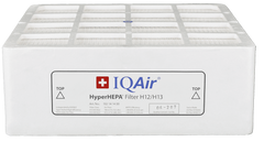IQAir HyperHEPA® Ultrafine Particles Filter