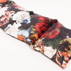 Therapy Wheat Bag - Flowerbomb Velvet