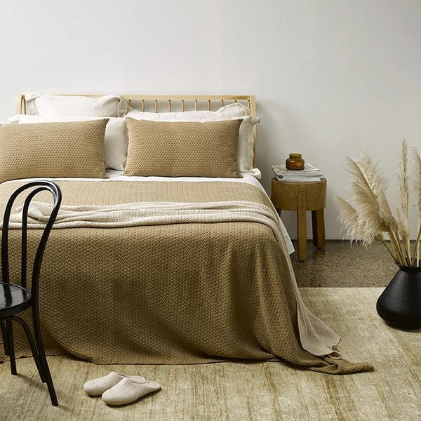 Siesta Bed Set