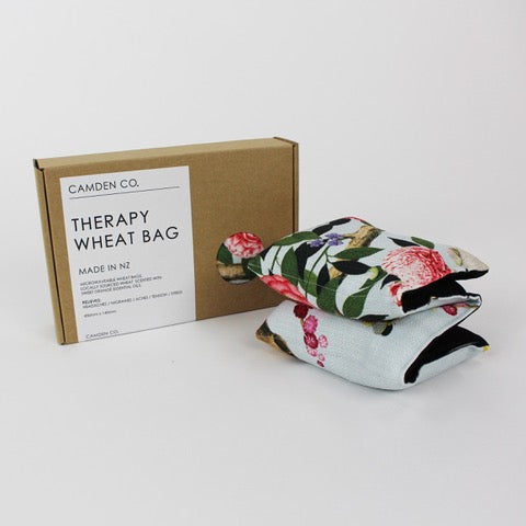 Therapy Wheat Bag - Magdalena