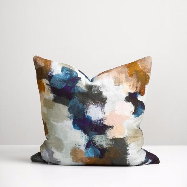 Florence Cushion - PRE ORDER