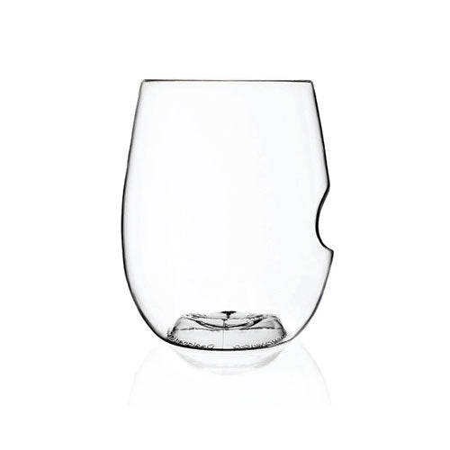 White Wine/Cocktail Glass