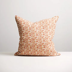 Brick Flutter 50*50 Cushion