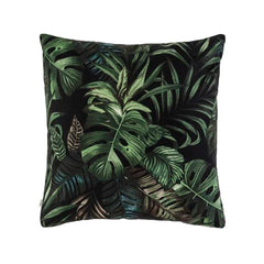 Outdoor Cushion - Tropical Night