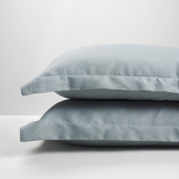 Ocean Linen Pillowcases