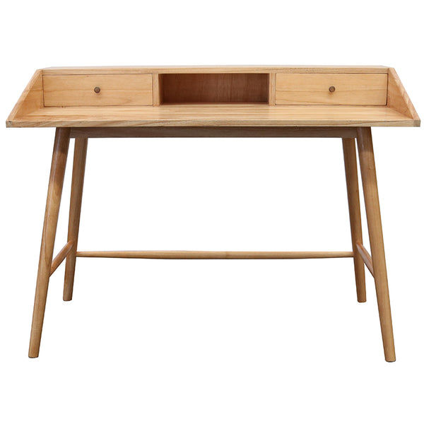 Writing Desk - Natural