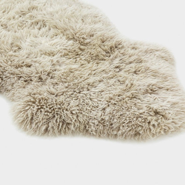 Sheepskin - Bamboo - Small